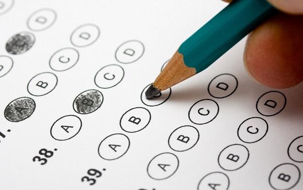 Riješite najkraći test inteligencije od svega tri pitanja