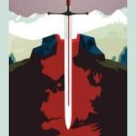 Mač i Westeros