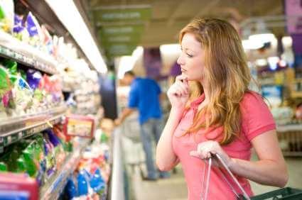 Odlične metode za uštedu u trgovinama