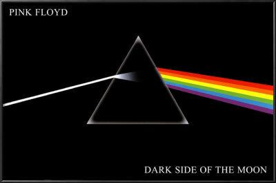 Najbolji omoti albuma u povijesti glazbe