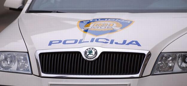 Zagrebačka policija zapošljava studente po satnici od 25 kuna