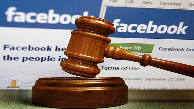 Najiritantniji trendovi s Facebooka