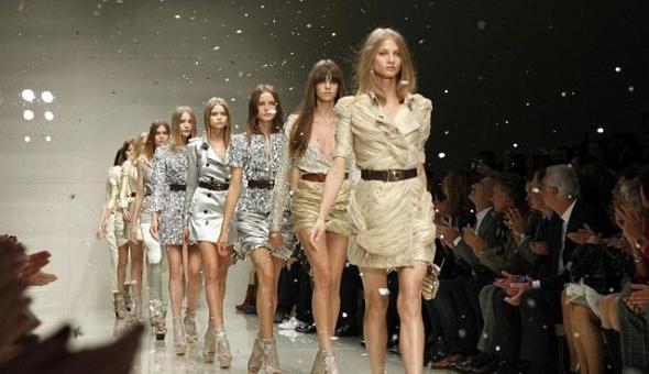 Ove činjenice modna industrija krije od vas!