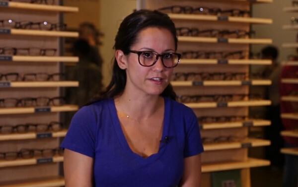 Video: Kako odabrati savršene naočale za svoj oblik lica