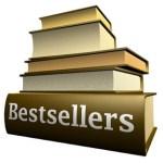 BEST-SELLER: Smeće od knjige koje svi kupuju