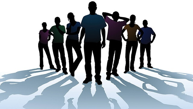 Svjetski poznata kompanija pomaže u zapošljavanju mladih u Hrvatskoj