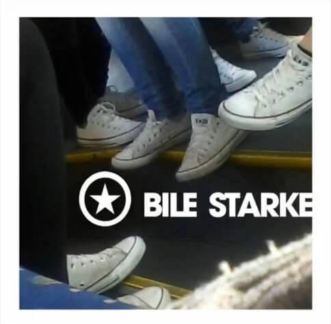 Dječaci objavili novi simpatični singl – 'Bile starke'
