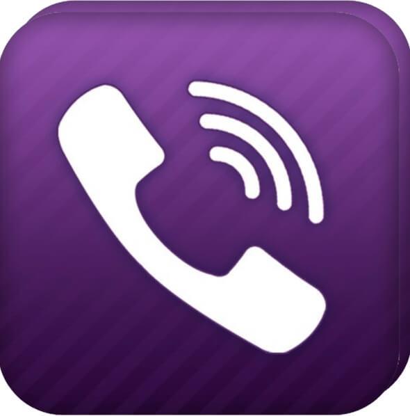 Evo kako blokirati neželjeni kontakt na Viberu