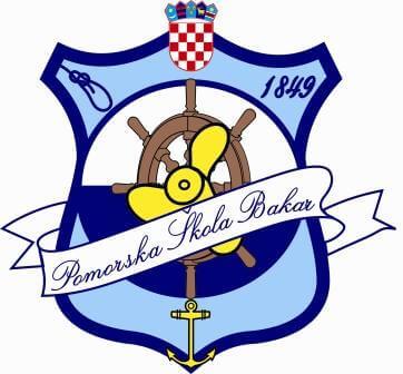Pomorska škola Bakar