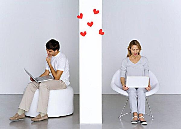 Loše vijesti za parove koji su se upoznali online
