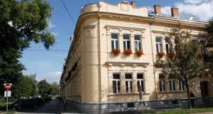 Dekan Prava zbog prodaje ispita osuđen na rad za opće dobro i kaznu od 200 dnevnica