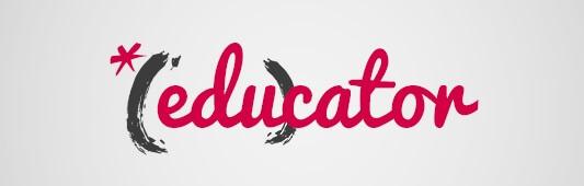 [Educator] Svi besplatni edukativni događaji na jednome mjestu