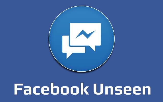 Sredovječni muškarci i Facebook