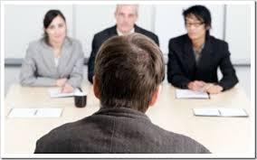 Naš ugledni poduzetnik otkrio najgore greške koje kandidati čine na razgovoru za posao