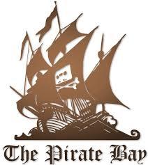 Ovo je najstariji torrent na The Pirate Bayu