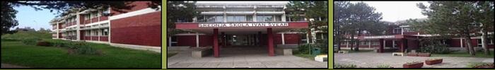 Srednja škola Ivan Švear Ivanić-Grad