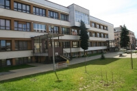 Tehnička škola Bjelovar