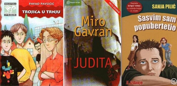 Domaći autori koje Hrvati najviše čitaju dobit će 20 tisuća kuna
