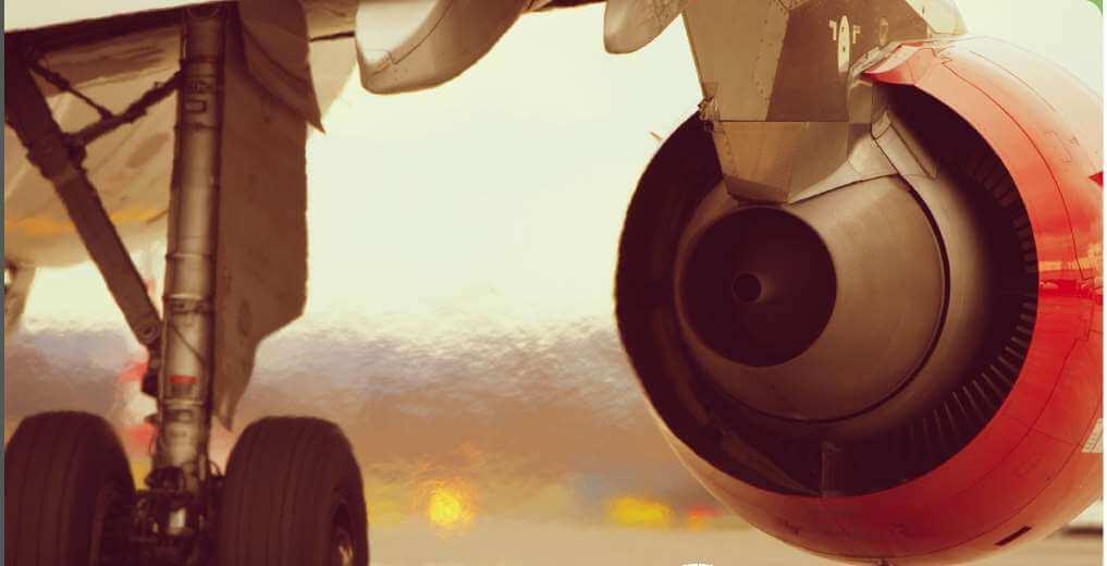 Mladi piloti: 'Croatia Airlinesu donosimo profit i još im plaćamo da za njih radimo'