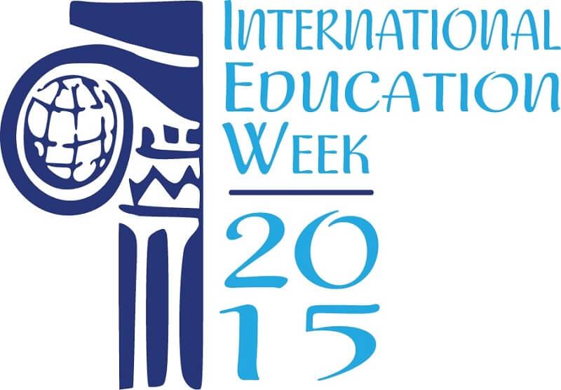 Na Tjednu međunarodnog obrazovanja saznajte 5 ključnih koraka za upis na američka sveučilišta