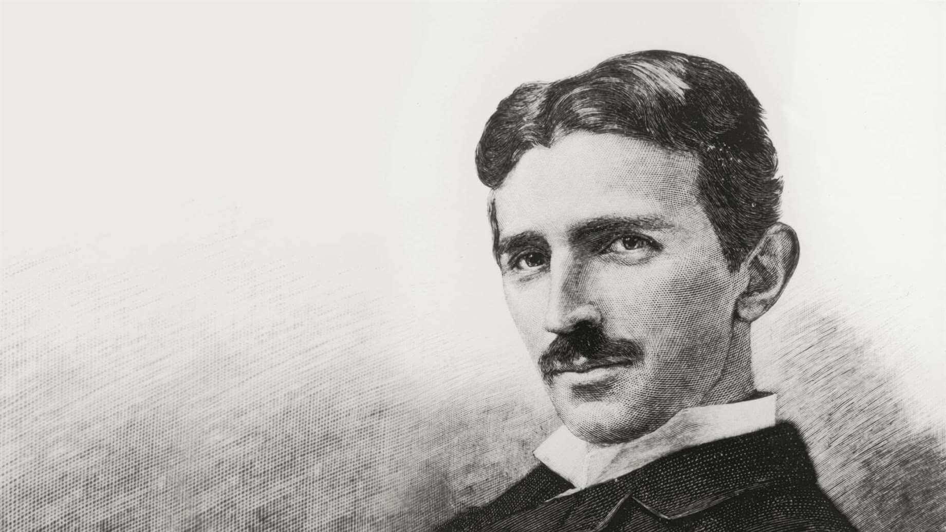 Danas je rođendan Nikoli Tesli: Donosimo pet manje poznatih detalja iz života tog genija