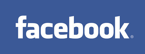 Facebook objavio najpopularnije glazbenike, serije i filmove u proteklog godini