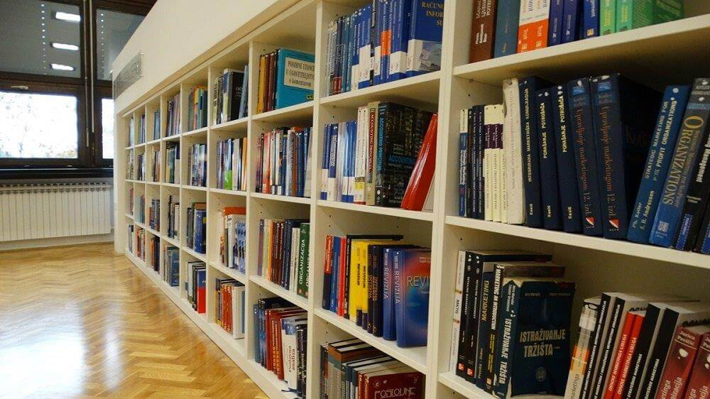 [Zadatak dana] Koliko ste pažljivo čitali Noru? Ako ovo ne znate, niste spremi za esej