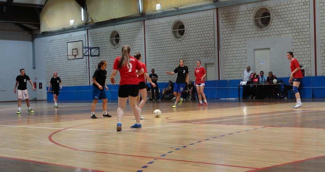 Poznate skupine Svjetskog srednjškolskog futsal prvenstva koje se održava u travnju u Hrvatskoj