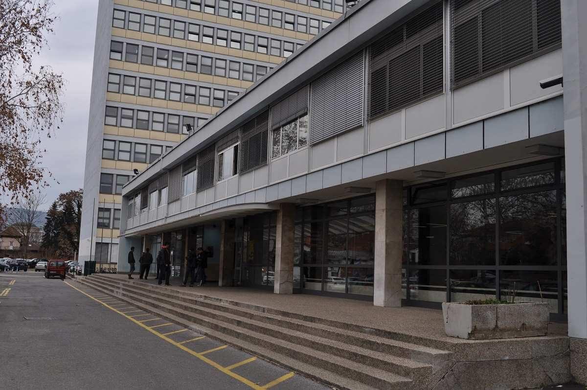 Čak četiri veća zagrebačka fakulteta ove subote otvaraju svoja vrata maturantima
