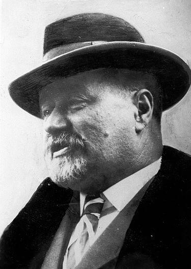 [FAN FEKT] Stjepan Radić prvi je hrvatski diplomirani politolog