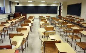 Prijavite se na besplatne pripreme iz matematike za državnu maturu