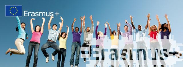 Objavljen Erasmus+ natječaj za mobilnost studenata