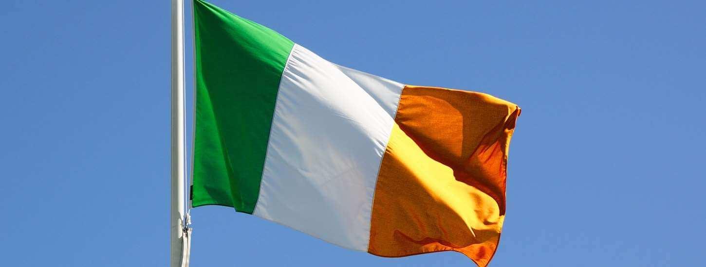Šokirajući podaci: Više od pet tisuća Hrvata preselilo u Irsku
