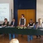 foto: Škola za cestovni promet Zagreb