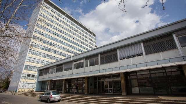 Zagrebački FER odlučio tko će biti dekan sljedeće dvije akademske godine