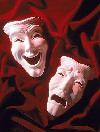 Odlična ponuda: Ostvarite Otvorenu pretplatu i gledajte predstave za 10 kuna