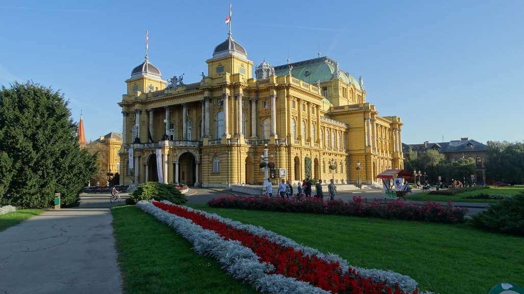Riječi koje ćete čuti u prvih mjesec dana studija u Zagrebu, a koje bi vam mogle biti nepoznate