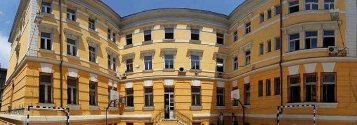 10 srednjih škola u Primorsko-goranskoj županiji koje upisuju najbolji učenici