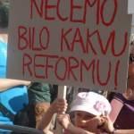 foto: Ivan Božić srednja.hr