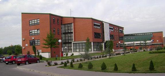 10 srednjih škola u Sisačko-moslovačkoj županiji koje upisuju najbolji učenici