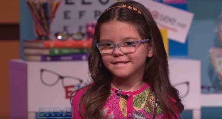 21 situacija koju razumiju samo oni koji su odrasli s naočalama