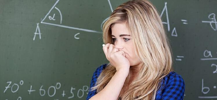 Zabrinjavajući rezultati ankete: Doznajte koju ocjenu očekuje većina na maturi iz Matematike