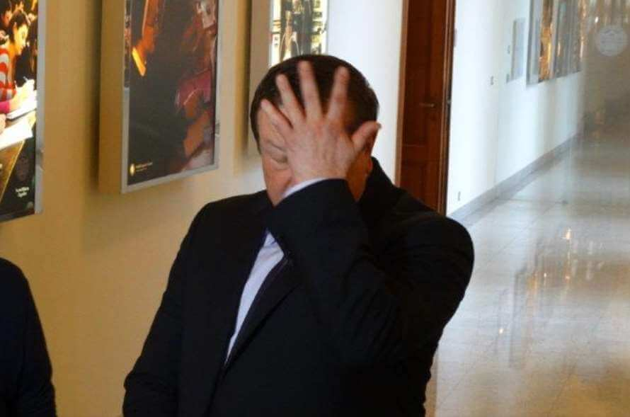 Rektor se pravi lud, tvrdi da ne zna ništa o ukidanju filozofije na Hrvatskim studijima