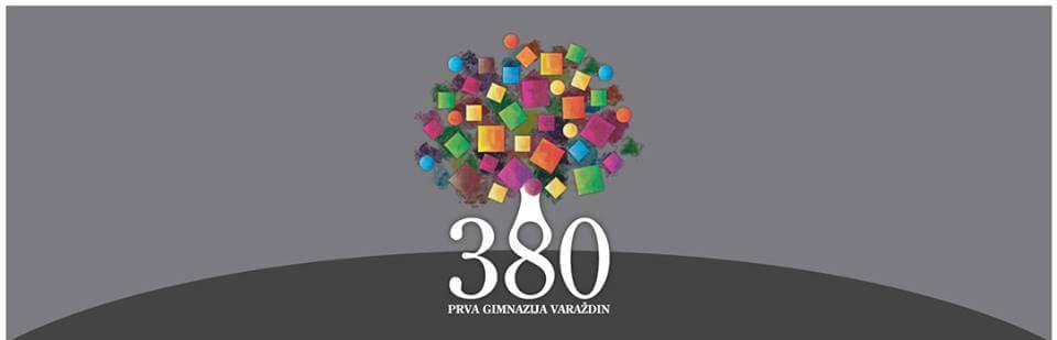 Prva gimnazija Varaždin slavi 380. obljetnicu: Doznali smo što se sve od tad promijenilo