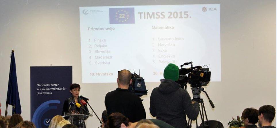 Imenovana Jokićeva nasljednica i 7 članova Ekspertne radne skupine za kurikularnu reformu: Za 5 mjesta ponavlja se javni natječaj