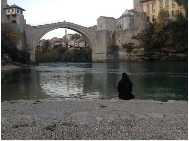 Svaki peti student Sveučilišta u Mostaru je iz Hrvatske: Evo zašto tamo na studij hrle Hrvati