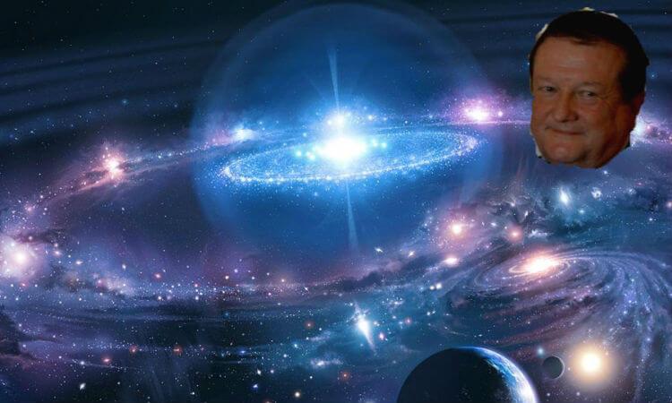Kozmička providnost pt.2: Rektor Boras neće na Učiteljski, ali može na Grafički