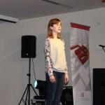 Otvaranje LiDraNo site:srednja.hr