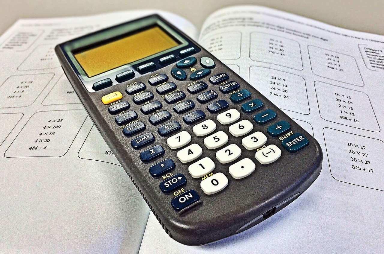 [Matura '18] Doznajte kako će izgledati matura iz Matematike i koje su preporuke za uspješno rješavanje tog ispita