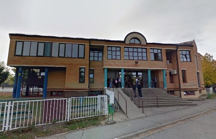 10 škola u Osječko-baranjskoj županiji koje upisuju najbolji učenici